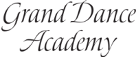 Grand Dance Academy